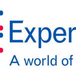 Validate eMail Addresses with Experian and RPG-XML Suite