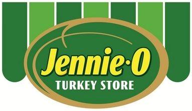 383_Jennie-O-Logo