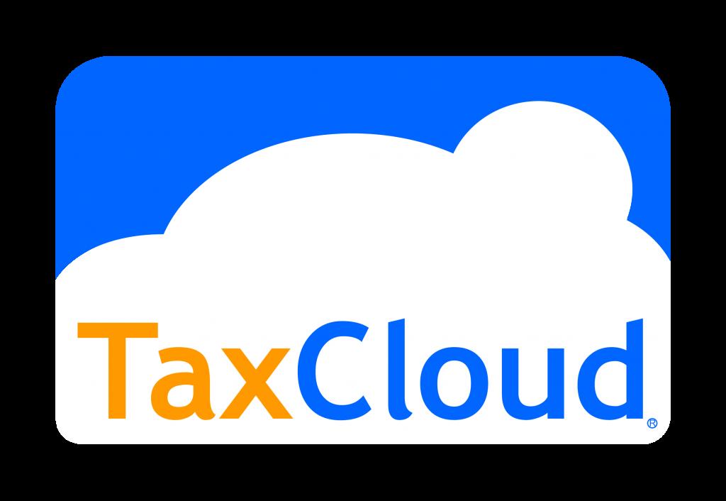 TaxCloud_Logo