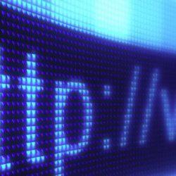 Consume Web Services