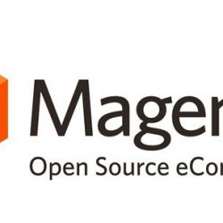 What's the fuss with Magento Commerce?