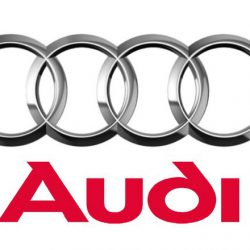 Configuring your next Audi with RPG-XML Suite
