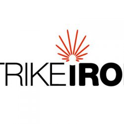 Striking it Big with StrikeIron Web Services