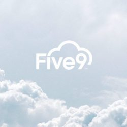 Cloud 9 Telephony Integration with Five9