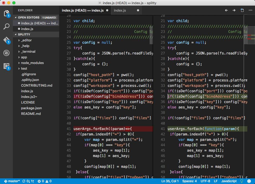 bartell_figure1_vscode_gitdiff