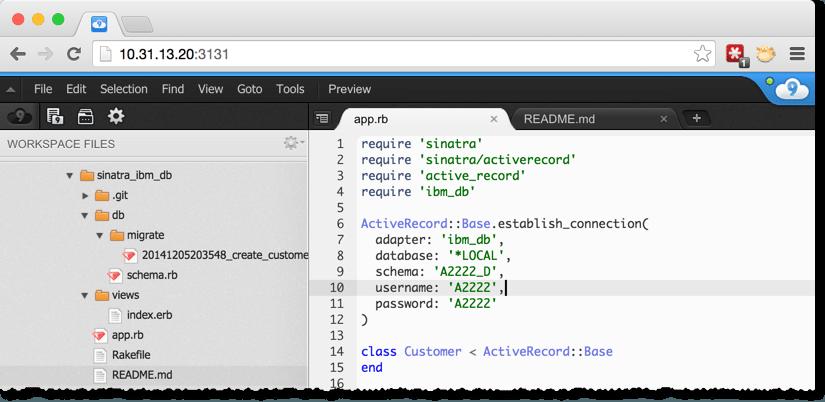 browser_based_ide