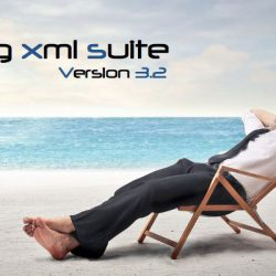 Rest easy with full REST web service support in RPG-XML Suite 3.2