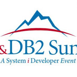 Top 10 reasons to join us at RPG & DB2 Summit in Chicago