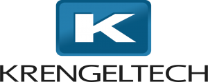 KT-logo-1187x471