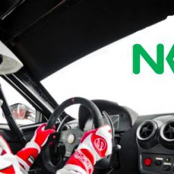 Drivers, Start Your Nginx!