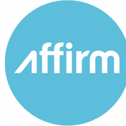 "A ""Firm"" Solution for Supporting Affirm"