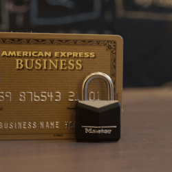 Getting Started with EMV and Payment Terminal Toolkit for i
